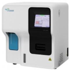 Αιματολογικός αναλυτής XP-300, SYSMEX
